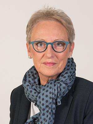 Andrea Terp