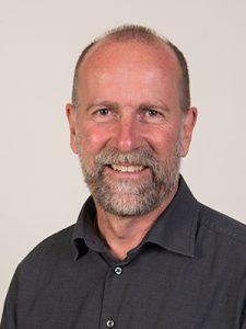 Erik Uldall Hansen