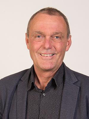 Karsten Meyer Olesen